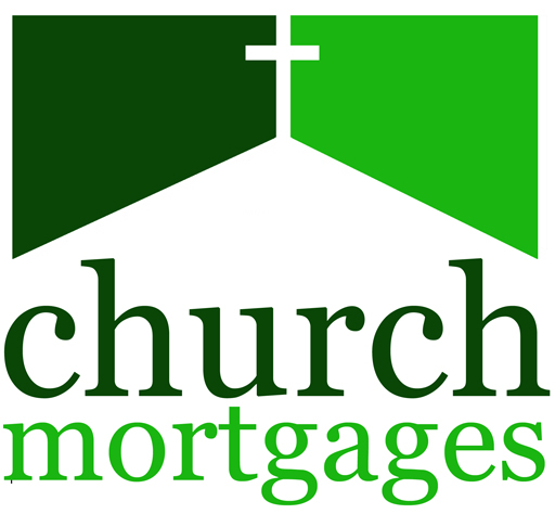 Church Mortgages Logo