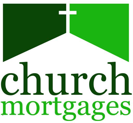 Church Mortgages Logo